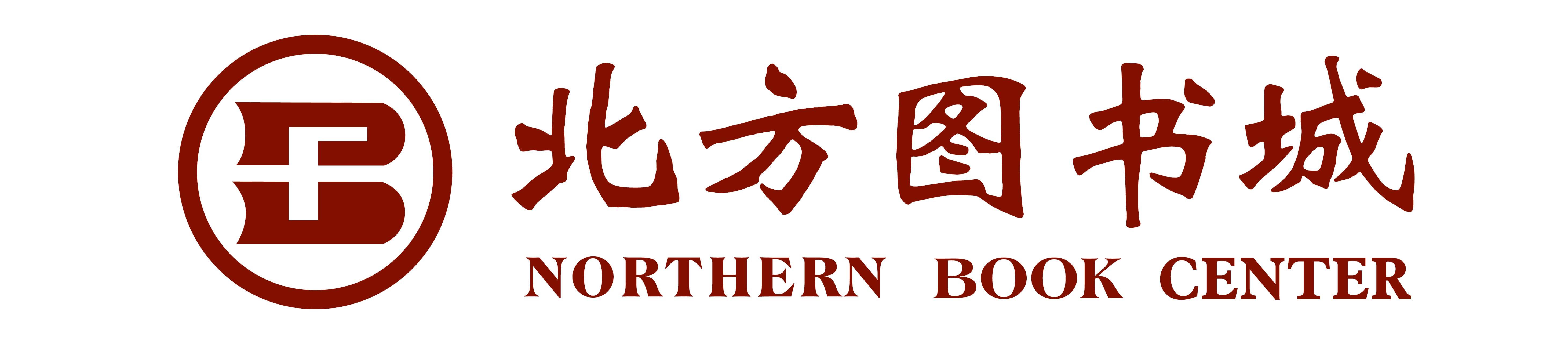 北方图书城文创用品专营店